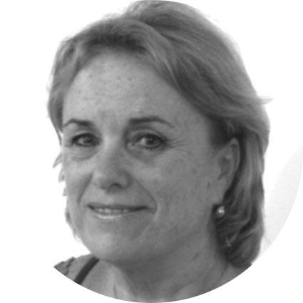 Fátima Valverde Gimenez